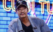 Cuộc hẹn cuối tuần hé lộ bí mật của bố Sinh Hương vị tình thân