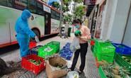 Doanh nghiệp nước ngoài mong chuỗi cung ứng không bị đứt gãy