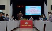 Ấn Độ tặng TP HCM một máy ECMO trị giá 145.000 USD