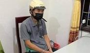 Vụ tài xế taxi bị cắt cổ tử vong: Bắt nghi phạm 34 tuổi