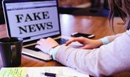 Nhiều chủ tài khoản Facebook bị phạt vì chia sẻ thông tin sai sự thật về dịch Covid-19