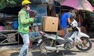Xe công nghệ tăng giá: Khó cả đôi bên