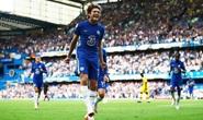 Derby thành London: Arsenal gặp khó trước Chelsea