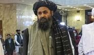 Chân dung thủ lĩnh 5 năm ngồi tù, 5 năm ở khách sạn hạng sang của Taliban