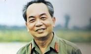 Đại tướng Võ Nguyên Giáp trong Trái tim Việt Nam