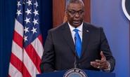 """Bộ trưởng Quốc phòng Mỹ tiết lộ sự thật """"không như mơ"""" ở Afghanistan"""