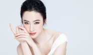 Bị chỉ trích vì bày cách chữa Covid-19 tào lao, Angela Phương Trinh nói gì?
