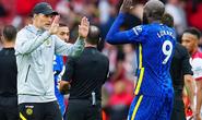 Lukaku bùng nổ ngày tái xuất, Chelsea hạ gục Arsenal trận derby London