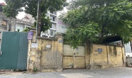 Thông tin bất ngờ về siêu doanh nghiệp 128.000 tỉ đồng ở Hà Nội