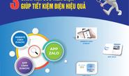 PC Quảng Ngãi hướng dẫn 3 cách tra cứu thông tin tiền điện giúp tiết kiệm điện hiệu quả