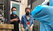 Hơn 300.000 viên thuốc Molnupiravir điều trị F0 tại nhà đến TP HCM trong hôm nay