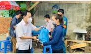 TP HCM dồn sức chăm lo cho người dân (*): Huy động mọi nguồn lực để trợ giúp