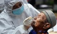 Indonesia nới lỏng quy định Covid-19, tuyên bố đạt miễn dịch cộng đồng ở Jakarta