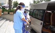 TP HCM: Sử dụng thuốc Molnupiravir cho F0 điều trị tại nhà