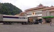 Xuất khẩu nông sản gặp khó, Bộ trưởng Công Thương gửi công thư cho Trung Quốc