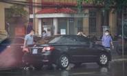 Vụ sai lệch hồ sơ vụ án ma tuý: Trưởng công an quận Đồ Sơn tiếp tục bị điều tra