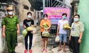 TP HCM dồn sức chăm lo cho người dân (*): Chung tay giúp dân vượt qua dịch bệnh