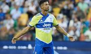 Ronaldo háo hức được trở về thi đấu ở Manchester