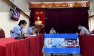 Bộ trưởng  Nguyễn Văn Thể yêu cầu TP Cần Thơ dừng ngay việc làm khó vận tải hàng hóa