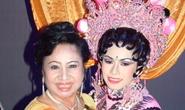 Nghệ sĩ Bạch Mai cả đời tận hiến
