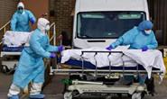 Covid-19 ở Mỹ: Giường ICU cạn nhanh, nhiều bang điều động vệ binh quốc gia