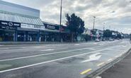 New Zealand ghi nhận đợt bùng phát Covid-19 tồi tệ nhất kể từ 2020