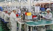 Việt Nam đầu tư ra nước ngoài tăng hơn 74%, vốn rót vào Mỹ đứng số 1