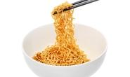 Bộ Công Thương hoả tốc đề nghị doanh nghiệp báo cáo vụ mì khô bị EU cảnh báo chứa chất cấm