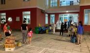 Quảng Bình xuất hiện 3 điểm dịch mới, ghi nhận thêm 31 ca Covid-19 trong cộng đồng