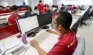 Trường hợp nào được xác định không đủ điều kiện hưởng trợ cấp thất nghiệp?