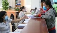 Người lao động nên chuẩn bị gì để nhận gói hỗ trợ từ Quỹ bảo hiểm thất nghiệp một cách nhanh nhất