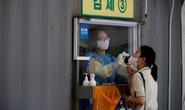 Hàn Quốc: Hai ca mắc biến thể Covid-19 lẩn trốn được vắc-xin
