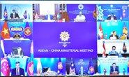 Trung Quốc tiếp tục cung ứng vắc-xin Covid-19 cho ASEAN sau khi tài trợ 119 triệu liều