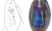 Mộ cổ gây tranh cãi suốt 50 năm: phát hiện sốc về chiến binh phi giới tính