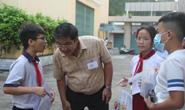 TP HCM tuyển bổ sung 10% chỉ tiêu lớp 10 chuyên, điều chỉnh phương án tuyển sinh lớp 6 Trường chuyên Trần Đại Nghĩa