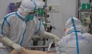 TP HCM vẫn sử dụng 3 loại vắc-xin AstraZeneca, Moderna, Pfizer trong đợt tiêm thứ 6
