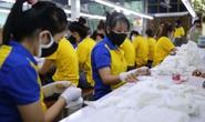 490.382 lao động được hưởng các chính sách hỗ trợ