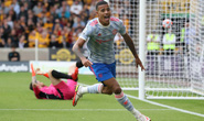 Mason Greenwood giải cứu, Man United nhọc nhằn hạ chủ nhà Wolves
