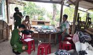 8 người ở Quảng Nam tụ tập ăn nhậu, đối diện mức phạt 10-20 triệu/người