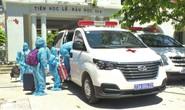 Quảng Bình xuất hiện thêm 2 ổ dịch, 35 ca Covid-19 trong cộng đồng