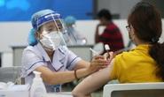 Kiến nghị giao bệnh viện tư nhân tiêm vắc-xin mũi 2 cho công nhân 3 tại chỗ