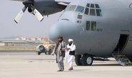 Taliban còn lại gì ở Afghanistan?