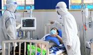 TP HCM: Số ca F0 tử vong có hy vọng giảm trong tuần tới