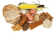 Chỉ ăn chất đạm để giảm cân đúng hay sai?