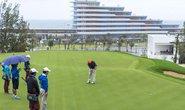 Lãnh đạo tỉnh Bình Định nói gì về việc giám đốc sở và cục phó chơi golf lậu giữa mùa dịch?