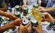 Đồng Nai: 6 người tụ tập ăn nhậu bị phạt 90 triệu đồng