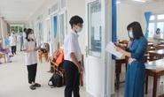 Bà Rịa - Vũng Tàu: Không tổ chức thi tốt nghiệp THPT đợt 2