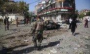 Sự chuyển hướng liều lĩnh của Taliban tại Afghanistan