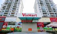 KHẨN: Tìm người đã đến siêu thị Vinmart trong khu đô thị nhiều ngày qua
