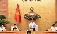 Thủ tướng phân công nhiệm vụ chống dịch cho từng phó thủ tướng, bộ trưởng, chủ tịch tỉnh
